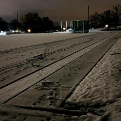Wintertraining_2020_6