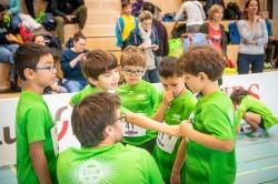 UBS_Kids_Cup_Team_Winterthur_2019_2