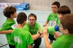 UBS_Kids_Cup_Team_Winterthur_2019_3