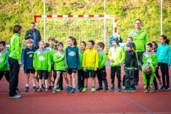 UBS_Kids_Cup_Team_Winterthur_2019_6