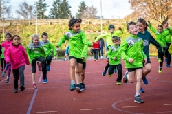 UBS_Kids_Cup_Team_Winterthur_2019_7