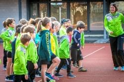 UBS_Kids_Cup_Team_Winterthur_2019_8