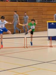UBS_Kids_Cup_Team_Baar_2020_7